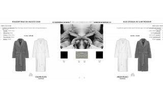 Calvin Klein Underwear - 2020春夏订货会