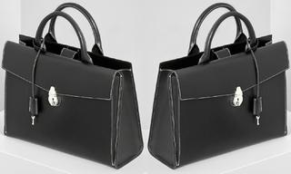 Calvin Klein Sportswear - 2020春夏订货会