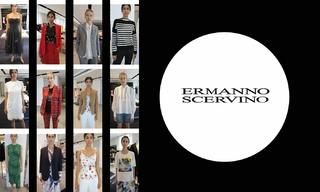 Ermanno Scervino - 2020春夏订货会 - 2020春夏订货会