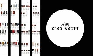 Coach 1941 - 2020春夏订货会 - 2020春夏订货会
