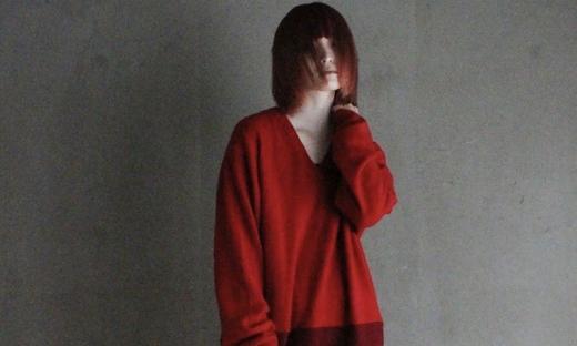 2020/21秋冬[00〇〇]东京时装发布会